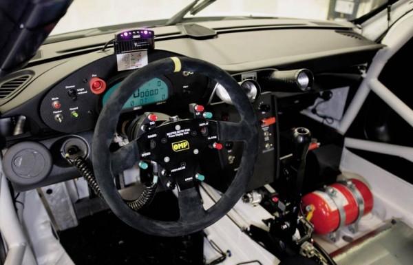 2009_porsche_911_gt3_rsr_racing_001-0122-950x600