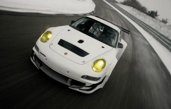 2009_porsche_911_gt3_rsr_racing_002-0122-950x600