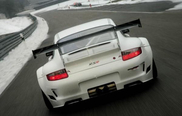 2009_porsche_911_gt3_rsr_racing_003-0122-950x600