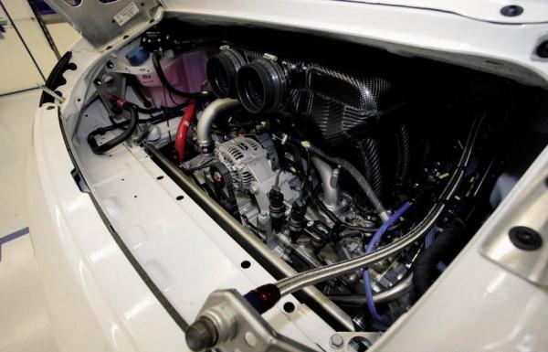 2009_porsche_911_gt3_rsr_racing_004-0122-950x600
