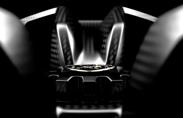 2010-paris-auto-show-lamborghini-concept-fourth-teaser_100323728_l