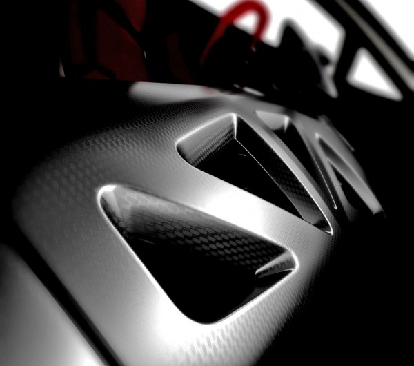 2010-paris-auto-show-lamborghini-concept-third-teaser_100322721_l