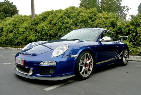 2011_porsche_997_gt3rs_blue_silver