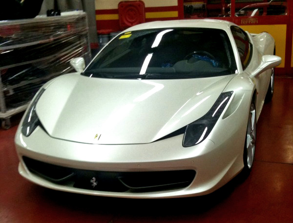 458alonso-ext