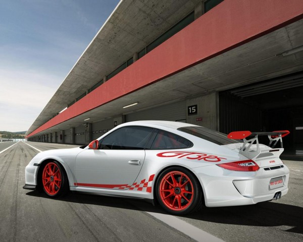 911_gt3_rs_2_1_1280_10241