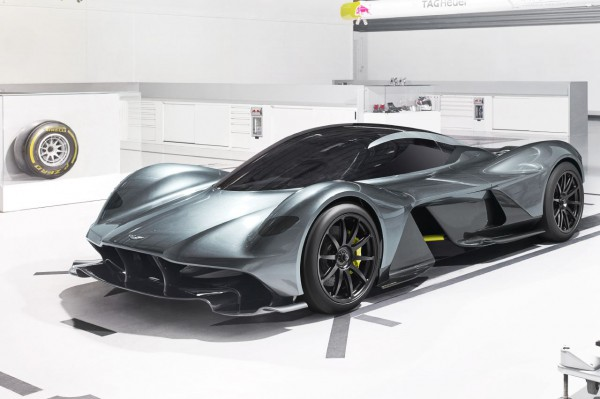 aston-martin_am-rb-001_01