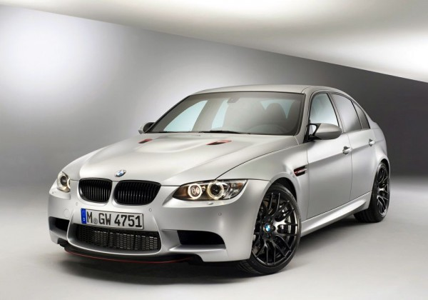 bmw-m3_crt_2012_1280x960_wallpaper_03