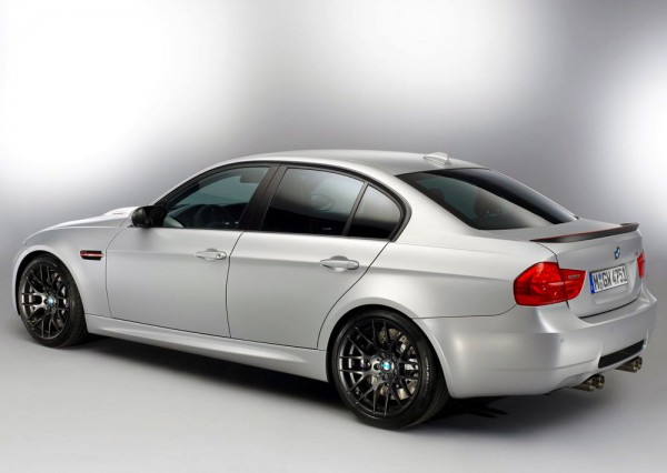bmw-m3_crt_2012_1280x960_wallpaper_08