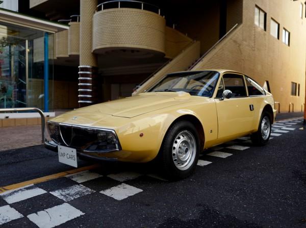 car-7_1