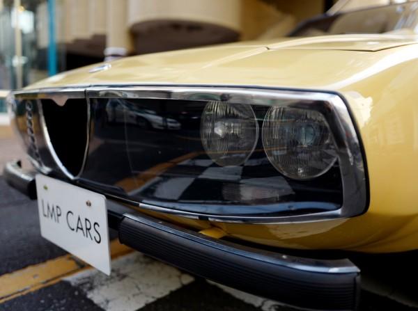 car-7_10