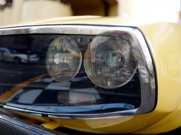 car-7_12