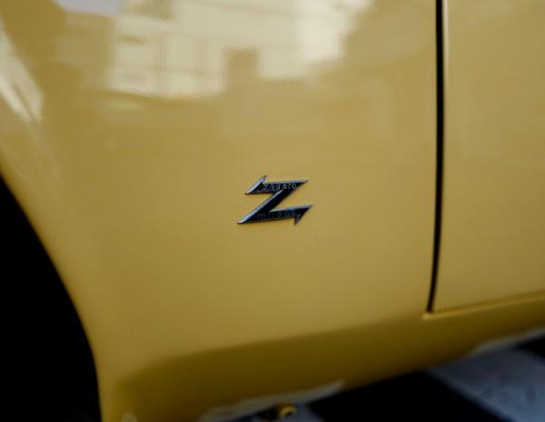 car-7_15