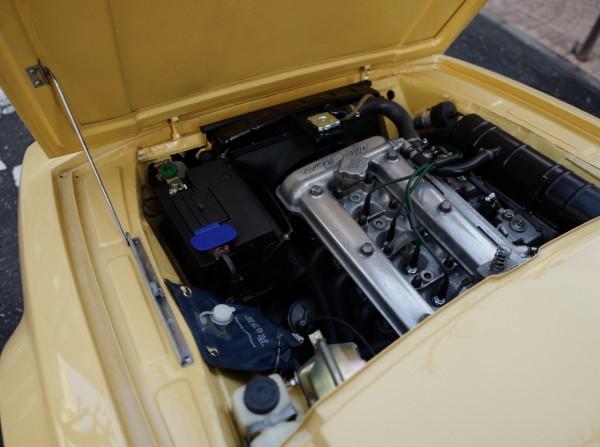 car-7_18