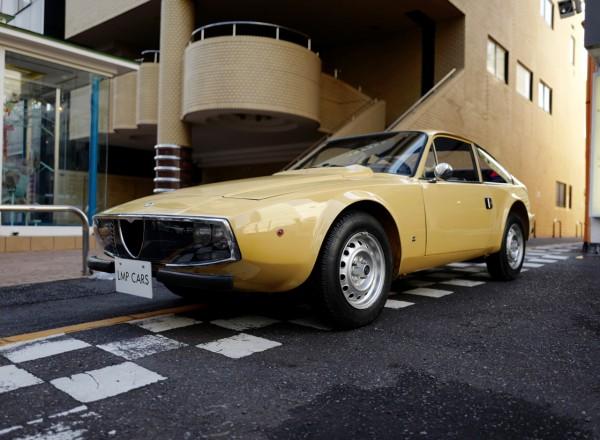 car-7_2