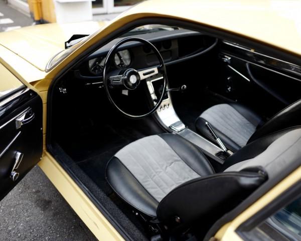 car-7_25