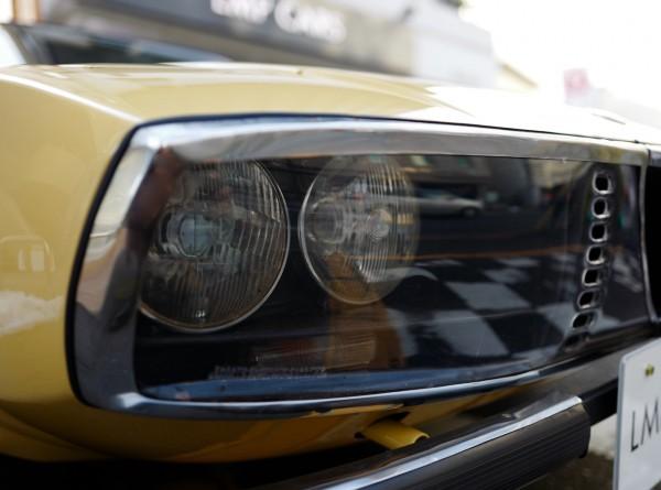 car-7_3