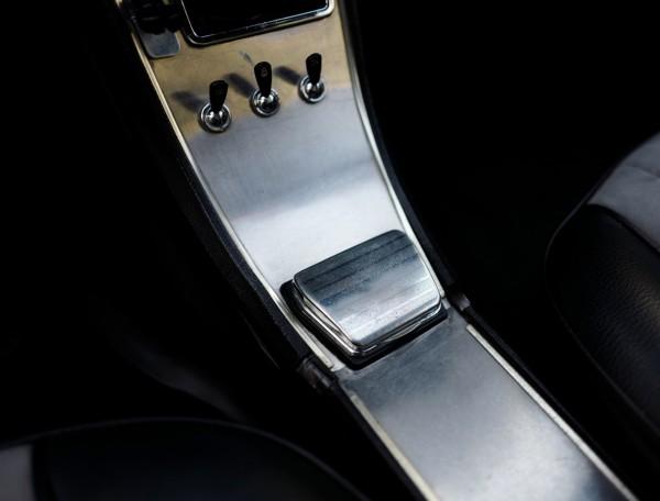 car-7_35