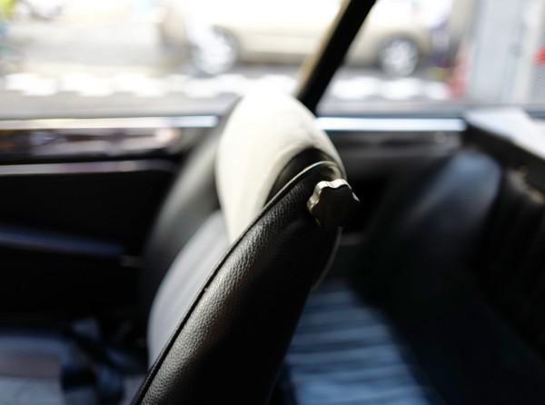 car-7_39