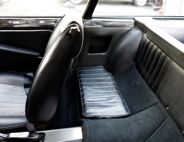 car-7_42