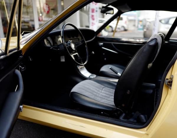 car-7_44