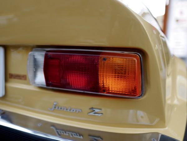 car-7_46