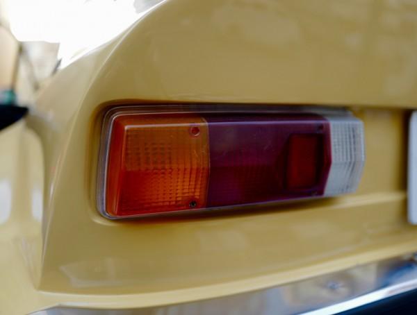 car-7_48