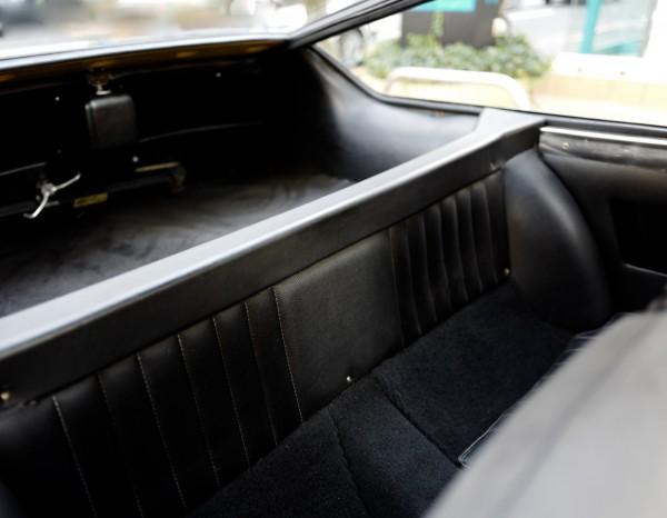 car-7_53