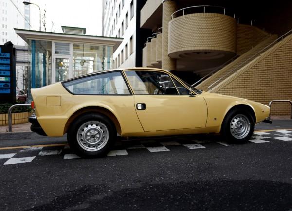 car-7_56