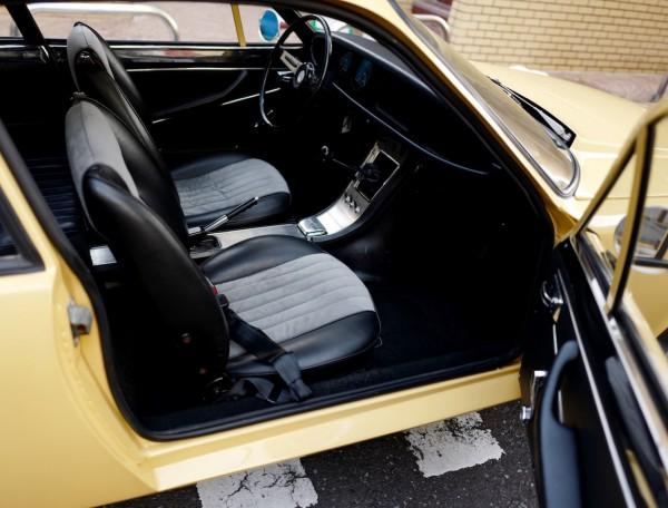 car-7_9