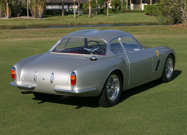 ferrari-250-gt-zagato-coupe_12