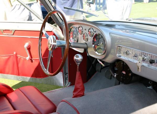 ferrari-250-gt-zagato-coupe_173