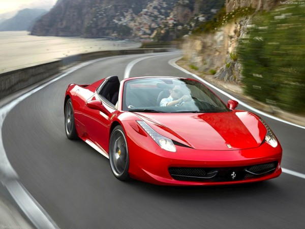 ferrari-458_spider_2013_1280x960_wallpaper_011