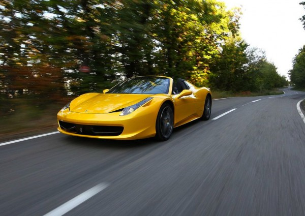 ferrari-458_spider_2013_1280x960_wallpaper_30