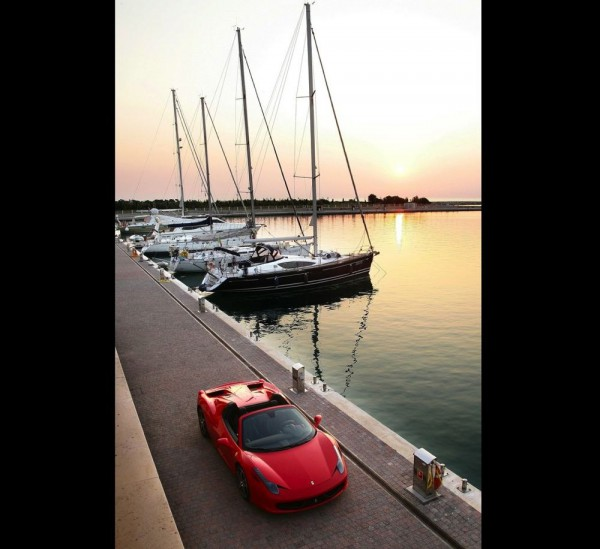 ferrari-458_spider_2013_1280x960_wallpaper_d5
