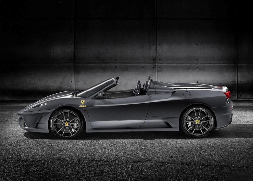 Ferrari scuderia spider 16m lmp cars ferrari scuderiaspider16m20091280x960wallpaper03 voltagebd Image collections
