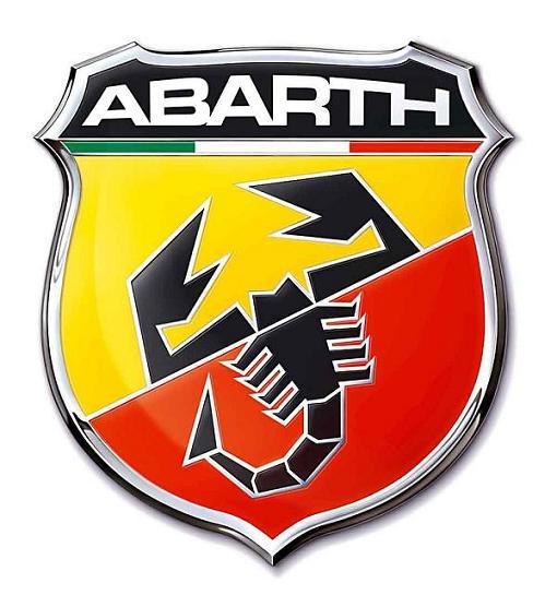 fiat_500_abarth_695_tributo_ferrari_4991