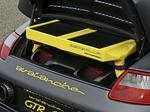 GEMBALLA AVALANCHE GTR 600