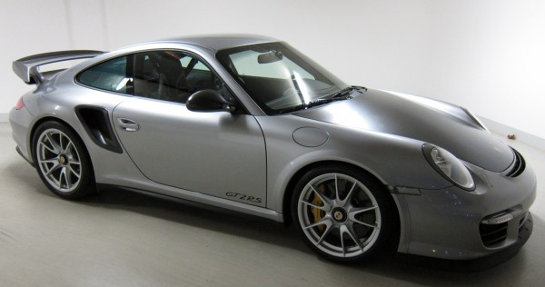 gt2-rs-s-003