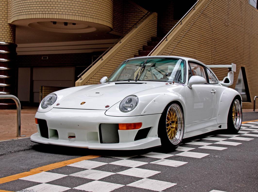 porsche 911 gt2 racing type 993 lmp cars. Black Bedroom Furniture Sets. Home Design Ideas