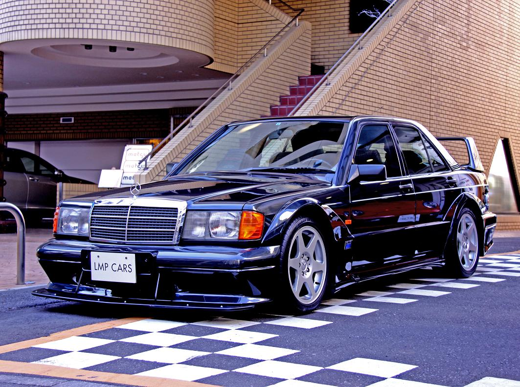 1000 images about mercedes 190e on pinterest mercedes benz 190e mercedes benz and evo. Black Bedroom Furniture Sets. Home Design Ideas