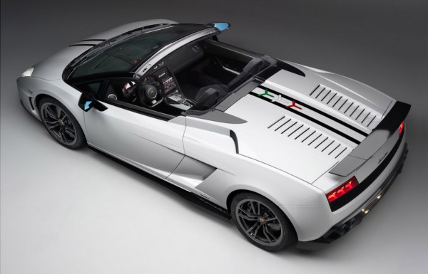 lamborghini-gallardo-lp570-4-spyder-performante_4
