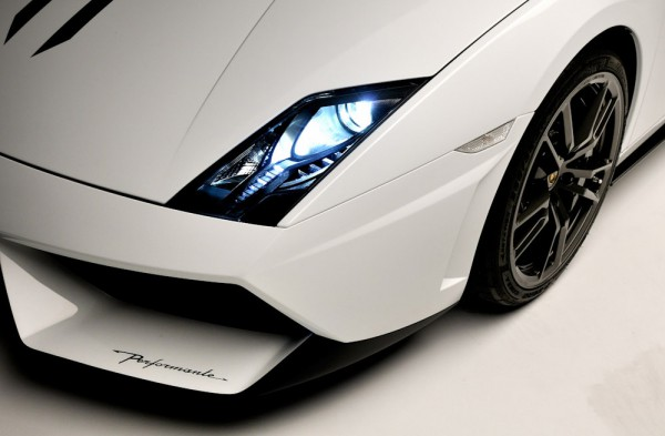 lamborghini-gallardo-lp570-4-spyder-performante_5