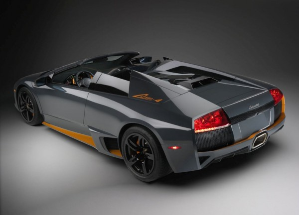 lamborghini-murcielago_lp650-4_roadster_2010_1280x960_wallpaper_02