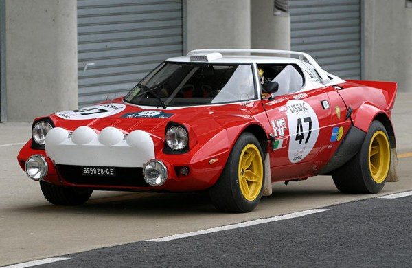 lancia-stratos-hf-group-4_3