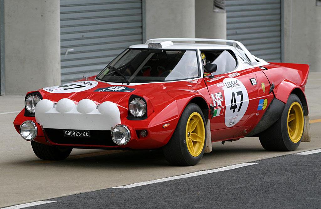 Lancia Lmp Cars 《 ポルシェ、フェラーリ、アストンマーチン、ベンツ、bmw 等の輸入・販売
