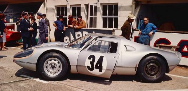 le-mans-1964-porsche-904gts-robert-buchet-guy-ligier