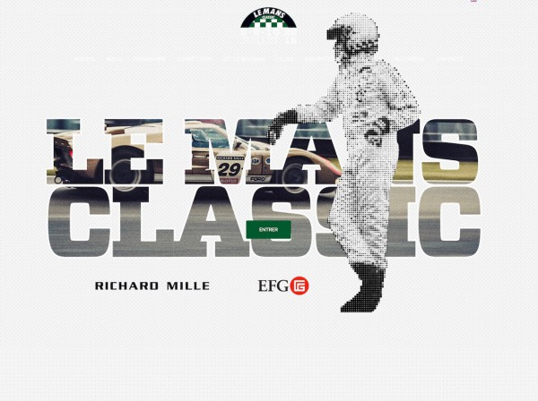 le-mans-classic-4