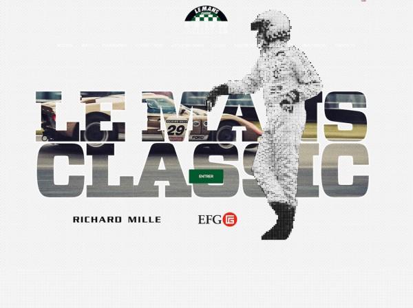 le-mans-classic-41