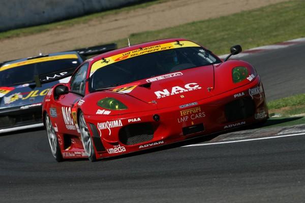 lmp-motorsport-no27