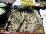 信州蕎麦NO,1 草笛